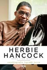 Herbie Hancock - Autobiografia legendy jazzu