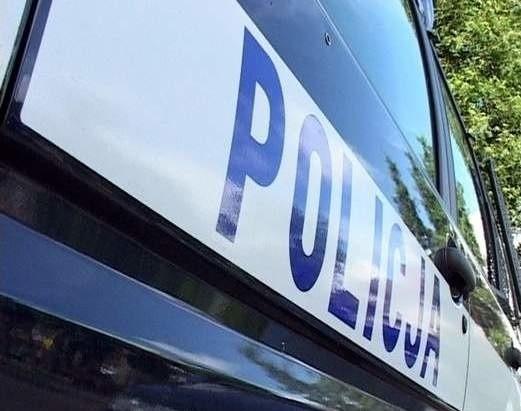 Policjanci zatrzymali sprawców dwóch napadów w centrum Szczecina.