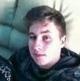 Zaginął 18-letni Jakub Bocheński. Poszukuje go policja z Nowej Soli [ZDJĘCIA]