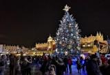 Prezenty świąteczne z Małopolski - 9 regionalnych produktów idealnych na prezent pod choinkę