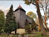 Nie żyje ksiądz Jerzy Koziński, emerytowany proboszcz parafii w Bąkowie
