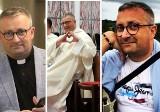 """Na religię przychodzili do niego nawet ateiści! """"Woszczu"""", czyli ksiądz Robert Woszczycki świętuje 20-lecie kapłaństwa (ZDJĘCIA)"""