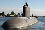 Dramatyczny apel w sprawie okrętu podwodnego. W jakim stanie jest ORP Orzeł? Okręt był i będzie w naprawie
