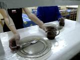 Jak i gdzie starać się o przyznanie bezpłatnych obiadów [PORADNIK]