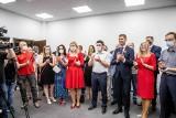 Wybory 2020. Polska wskazała na Andrzeja Dudę, ale potrzebna będzie druga tura