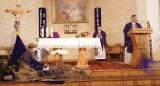 Transmisja mszy św. w Lublinie. Obejrzyj nabożeństwo online