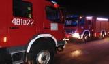 MPK Poznań: Groźny pożar autobusu. Co było przyczyną?