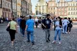 Czy Poznań jest cichym miastem? Sprawdź, jak wypadamy na tle innych
