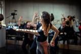 """Drugi dzień castingu do """"West Side Story"""". OiFP rekrutuje tancerzy"""