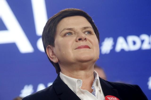 Najnowszy sondaż. Prawie połowa Polaków nie potrafi wskazać, kto jest najbardziej wpływową kobietą w krajowej polityce