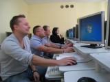 WSZiA w Opolu stworzyła aplikację do nauki języka polskiego