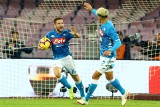 Mertens ratuje Napoli! Milik od pierwszej minuty w meczu z Romą