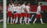 """Mecz Polska – Słowenia. Teodorczyk strzelił i zaprosił na """"Kaczuchy"""". Tylko remis na koniec roku"""