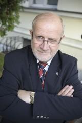 Jan Widacki: Prokuratura udowodniła, że trawi ją patologia [WYWIAD]