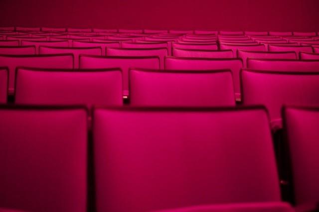 """Spektakl """"Matylda R. Wszyscy jesteśmy super"""" zobaczyć będzie można w poniedziałek w Białostockim Teatrze Lalek."""