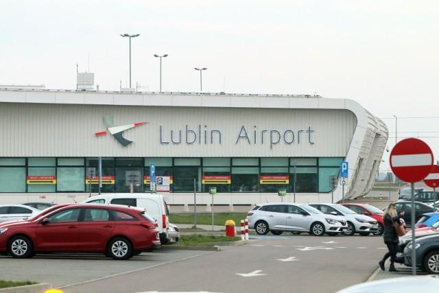 O uruchomieniu trzech wakacyjnych kierunków – do Gdańska, Splitu i Burgas - poinformował w ostatnich tygodniach Port Lotniczy Lublin