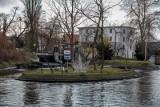 Miasto Bydgoszcz spiera się o nieruchomości z Kościołem. Kuria idzie do NSA