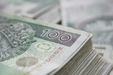 Kto może dostać pożyczkę 5000 zł?