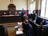 """Oskarżony o skatowanie w Bydgoszczy mężczyzny na śmierć: """"Leciała mu krew. Położyliśmy go na boku i poszliśmy"""""""