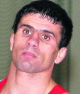 Edward Barsegjan z Cartusii jedzie na mistrzostwa Europy