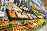 Koniec z marnowaniem żywności. Nowa ustawa wchodzi dziś w życie