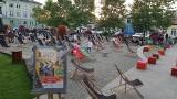 W Białobrzegach szykują się ciekawe imprezy kulturalne! Zobacz, co się będzie działo!