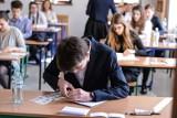 Wyniki egzaminu gimnazjalnego 2017. OKE w Gdańsku podała wyniki. Jak wypadli Pomorzanie?