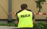 Morderstwo w Andrespolu. 37-latek zabił swoją partnerkę i ukrył się w szafie