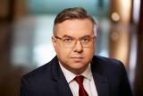 Krzysztof Sola, nowym członkiem zarządu Polskiej Grupy Zbrojeniowej