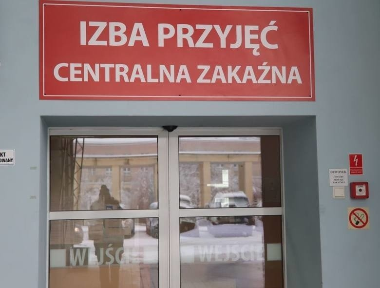 Koronawirus w Polsce? Jeden z trzech testów kobiety, która wróciła z Tajlandii, miał wynik dodatni 28.02.20 | Polska Times