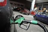 Czeka nas masowe zamykanie stacji benzynowych?