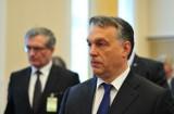 Orban nie chce imigrantów, lecz kary śmierci