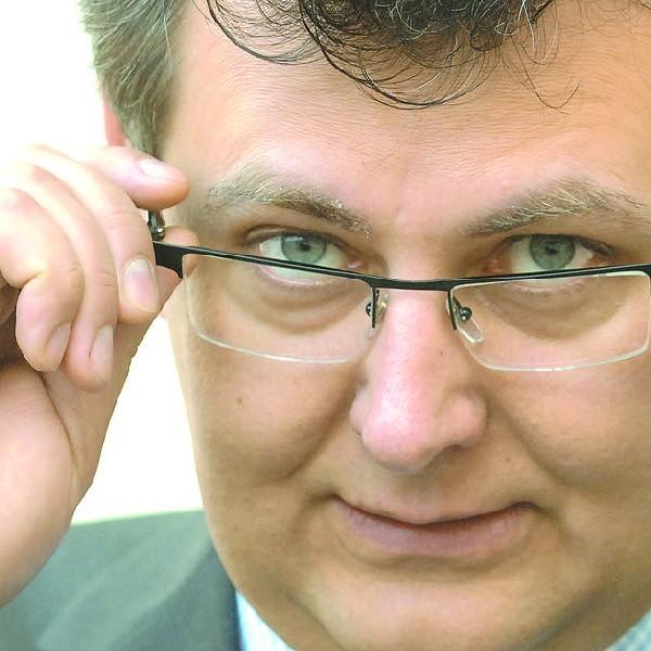 Andrzej Mielcarek