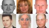 Mordercy poszukiwani przez polską policję. Mogą ukrywać się w Twojej okolicy. Zobacz listy gończe!