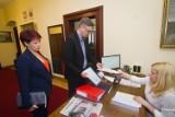 Projekt in vitro w Bydgoszczy oddala się