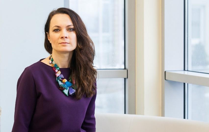 - Nasza oferta skierowana jest do szerokorozumianych rodzin - mówi dr Joanna  Wawrzyniak.