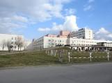 Szpital Wojewódzki w Łomży wznawia działalność Poradni Reumatologicznej