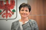 Wiceprezydent Gorzowa w wywiadzie dla GL: - Rada programowa w filharmonii nie będzie służyła do temperowania