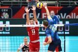Michał Kubiak po meczu z Hiszpanią: To dopiero początek mistrzostw Europy [WIDEO]