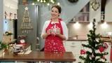 Babeczki Rudolfy. Blogerka kulinarna Justyna Osiecka-Sułek zdradza przepis na zaskakujący smakołyk [ŚWIĘTA Z NTO]
