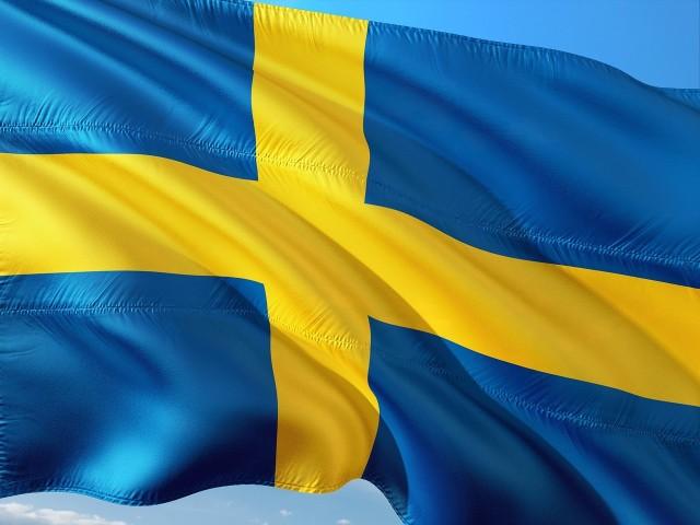 Jak Szwecja radzi sobie z koronawirusem?
