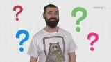 Jak uczyć się języka obcego? Garść porad od specjalisty [ANGIELSKI NA SPOKOJNIE]