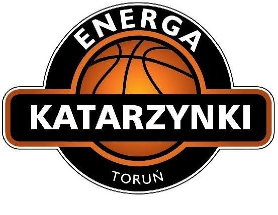 Energa Toruń powoli buduje skład na nowy sezon.