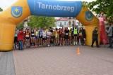 40 Bieg Siarkowca został przełożony na inny termin