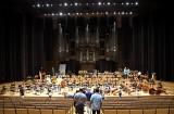 Fatalna akustyka u filharmoników. Kolejne podejście do naprawy i znowu problem z kasą