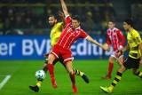 Bayern Monachium - Borussia Dortmund NA ŻYWO, TRANSMISJA ONLINE i TV,  LIVE STREAM, WYNIK, Gdzie obejrzeć hit Bundesligi? [6.04.2019]
