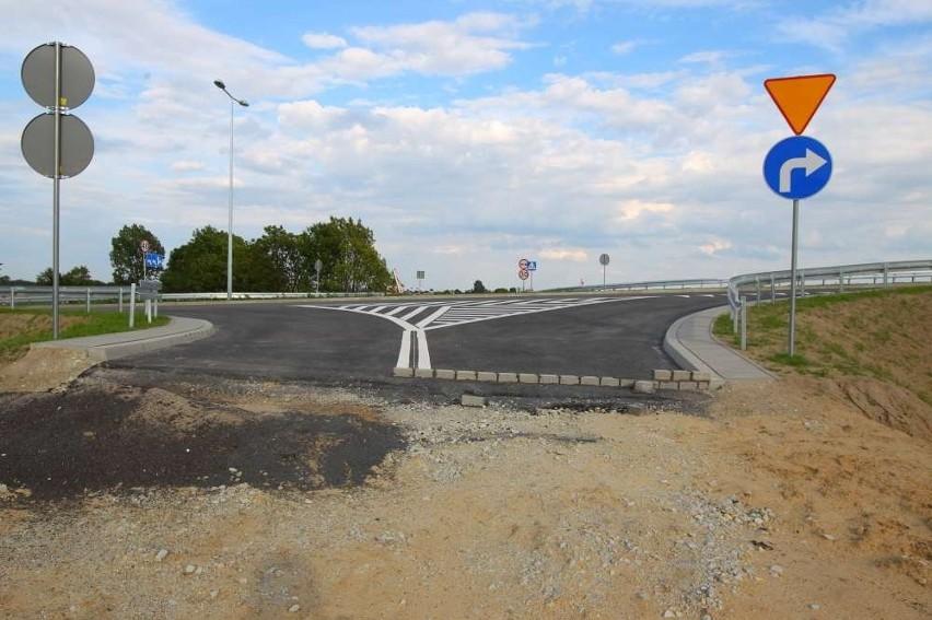 Wiadukt w Jasinie: Kiedy koniec koszmaru kierowców?