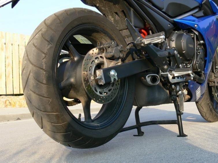 10212defc2 Opony motocyklowe - rozmiary