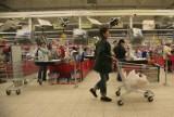 Sprzedawców gubi rutyna, handlowców gnębi wypalenie zawodowe
