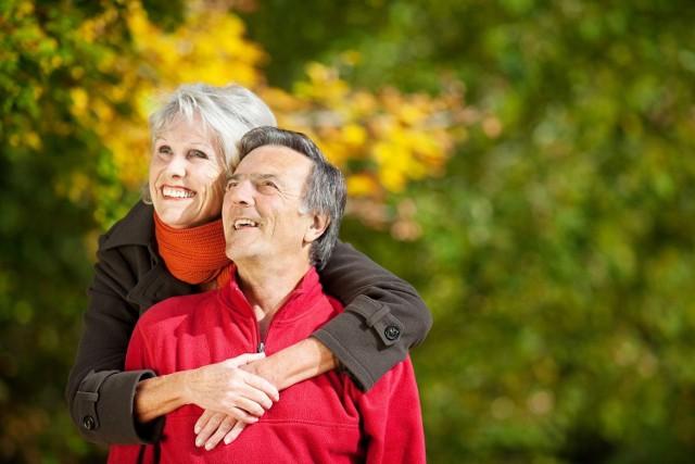 Naukowcy z Uniwersytetu Medycznego i Uniwersytetu Łódzkiego zbadają, jak się starzejemy